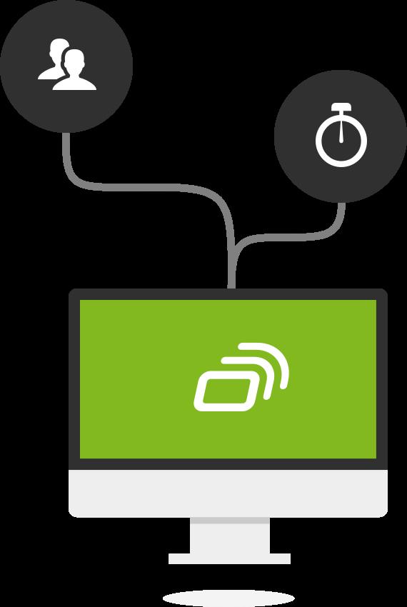Rechnungsprogramm Für Mac Ios Fastbill Rechnungssoftware Nutzen