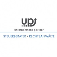 UP Steuerberater & Rechtsanwälte